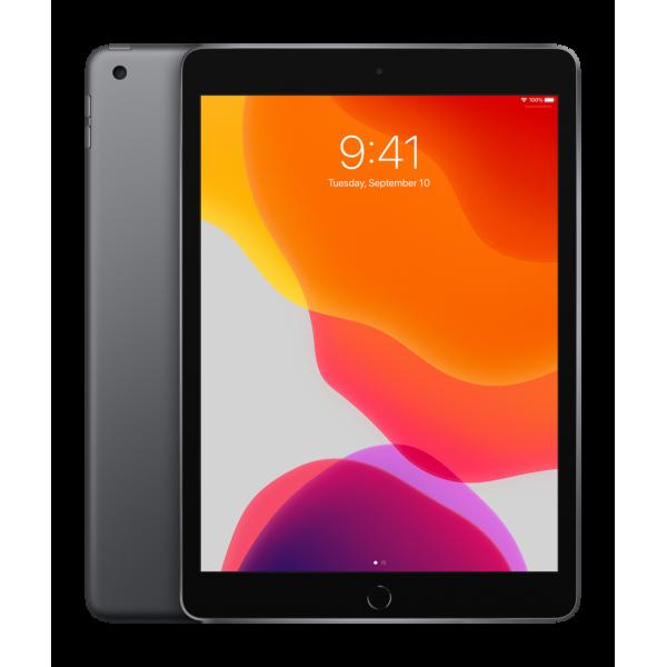 Tablet Apple IPad 5th Gen A1822 / Wi-Fi / 32GB / S...